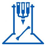 3Dprinted_bioscaffolds