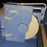 machine_tool