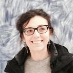 Alessandra Balduini