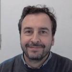 Dario Pasini