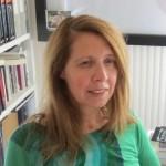 Elena Mosconi
