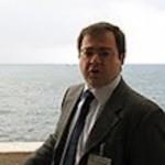 Francesco Leporati