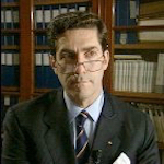 Luigi Carlo Ubertazzi
