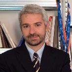 Marco-Morandotti