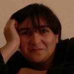 Maria Riccardi