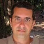 Matteo Negri