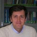 Maurizio Fagnoni