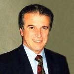 Paolo Arcioni