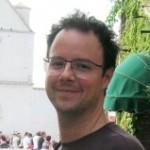 Pietro Canzi