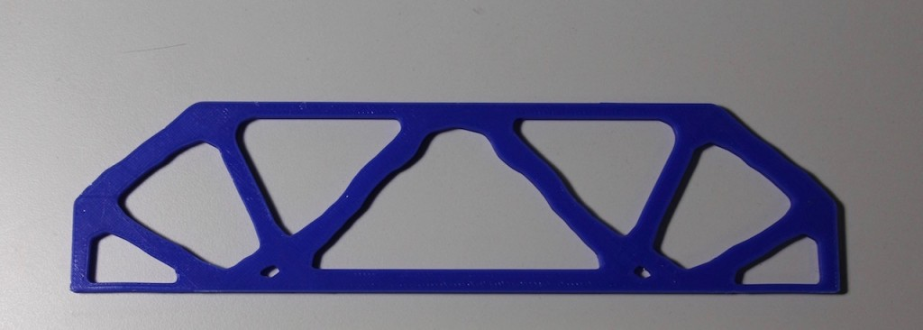 printed-beam