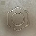 Bioprinting_image