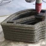 3dprinting_concrete