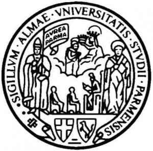 logo_uniparma
