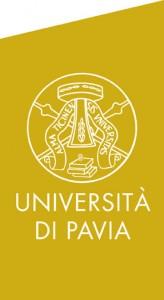 Logo_black_051010